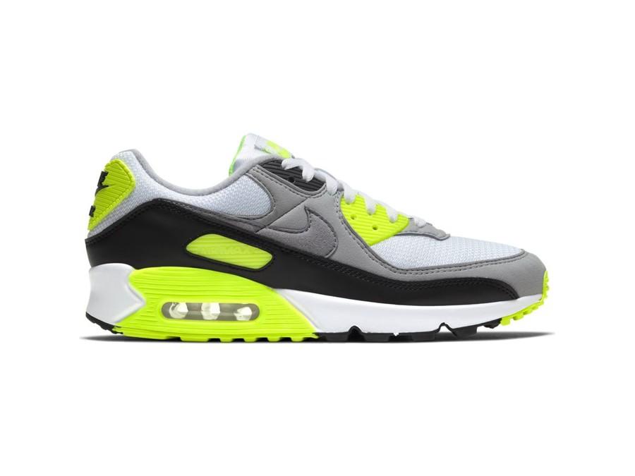Vuelo Hablar elección  Nike lanza estas novedades para 2020 - TheSneakerOne